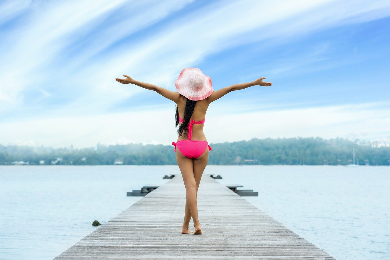 Jak finansować swoje wakacje?